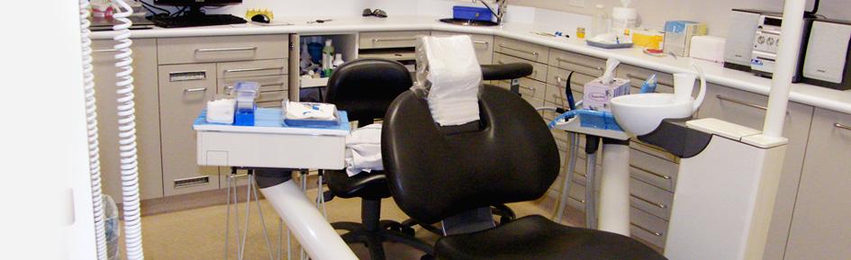 Dental Implants Hurstfield